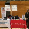 CSI Supports Shiloh High College and Career Fair