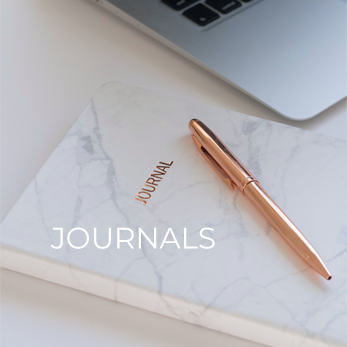 Journals Home Page Link