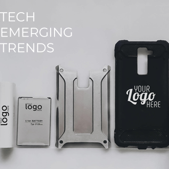 Tech Emerging Trends