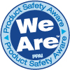 Your Company's Product Safety Aware Status