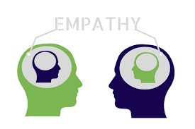Infuse More Empathy Into Your Communication